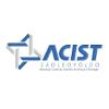 acist-sl